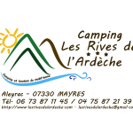 camping-les-rives-de-l-ardeche-94-1480000901