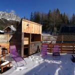 espace bains neige soleil doc