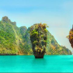Comment bien préparer son départ en Thaïlande ?