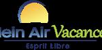 logo_PleinAir-Vacances