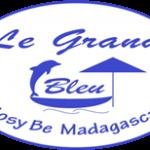 logo_grand_bleu
