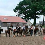 poney-carriere-equicentre-de-rulan-tregastel-bretagne-1250-500-1