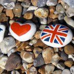 séjour-linguistique-Angleterre