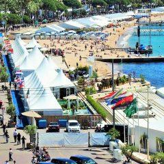 Trouver une location longue durée à Cannes