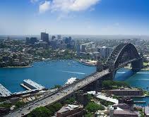 Villes du Pacifique : un mélange parfait entre vie urbaine et activités en plein air