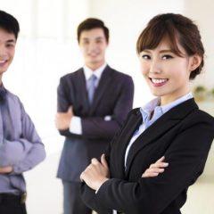 Top 5 de ce qu'il faut faire pour réussir de faire affaire en Chine
