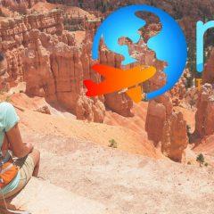 Meet To Travel, un site de rencontre dédié aux passionnés de voyage
