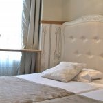 hotel-paris-saint-honore-superior-room-size-451566-800-450