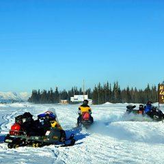 Le ski: plus qu'un sport, un art de vivre!