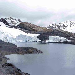 Top 10 des plus beaux lieux à voir au Pérou