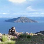 06 Titicaca
