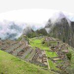 07 Machu Picchu