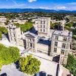 Export Chateau de la tour d'aigues (3 sur 7) (Copier)