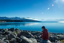 Voyager en Nouvelle-Zélande au mois de mai