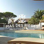 Liberté-et-confort-conjugués-aux-Saintes-Maries-de-la-Mer