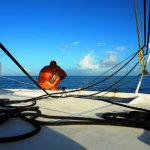 Navigation aux Grenadines 600x400
