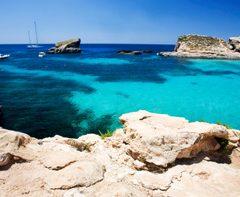 Tout ce qu'il faut savoir sur Malte en 4 mots