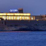 casino-malte