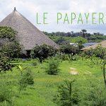 ecolodge-le-papayer