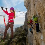 via-ferrata-cavaillon-sambie_