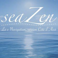 La Côte d'Azur berceau du solaire?