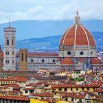 Duomo-Santa-maria-del-Fiorel-Florence
