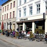 Grunerlokka-Oslo