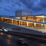 Opera-Oslo
