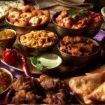 Voyage-culinaire-6-destinations-européennes-à-ne-pas-manquer