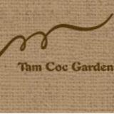 Quelques informations sur Tam Coc Garden