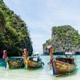 Des musées pour mieux connaitre Phuket