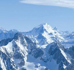 Les 5 meilleures destinations pour partir en vacances au ski cet hiver!