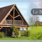 1-Accueil-le-Belforest