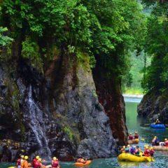 Découvrir le Costa Rica dans toute sa splendeur