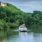 La-Saône