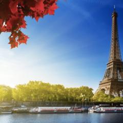 LES TRANSFERTS AVEC UN CHAUFFEUR PRIVÉ ENTRE L'AÉROPORT ET LA VILLE DE PARIS
