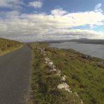 Sky-Road-Ireland