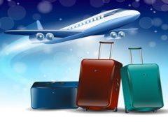 Pourquoi faire appel à une agence de voyages d'affaires ?