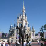 Walt-Disney-World-Resort-Orlando