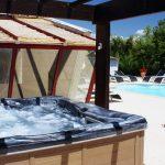 essentiel-spa-arles-provence-thalasso-03