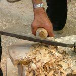 grain au pain 20060042