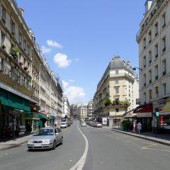 Visiter les meilleurs sites de Paris en choisissant un hôtel de proximité