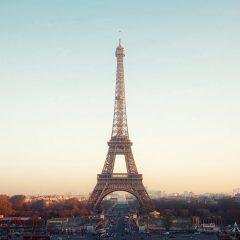Que voir et que faire en premier à Paris ?