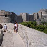 Murailles-Dubrovnik