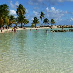 Les avantages de la location de villas en Guadeloupe