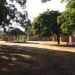 eco village 15