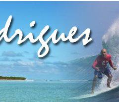 Finir 2017 en beauté: direction la Réunion