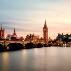 Mon voyage à Londres avec ma fiancée russe tourne au fiasco