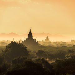 Préparer son séjour à Myanmar, les conseils à ne pas manquer