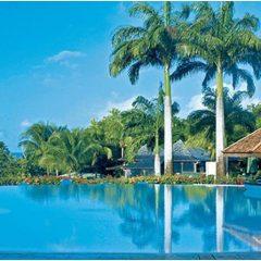 Voyage en famille en Martinique : des idées pour cet hiver !
